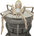 Spider Statue.png