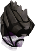 File:Tectonic mask (shadow) chathead.png