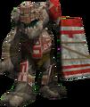 Anvil (troll).png