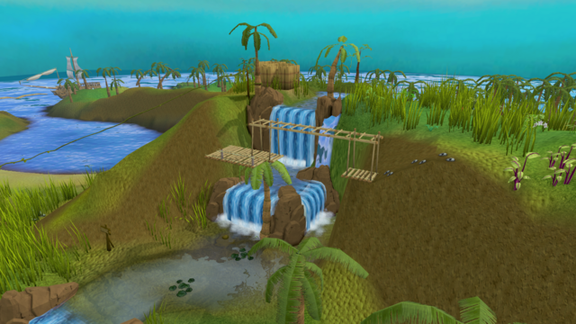 File:Ape Atoll agility course.png
