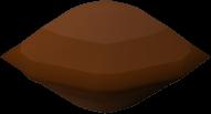 File:Bitternut detail.png