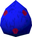 Chocolate egg (blue) detail.png
