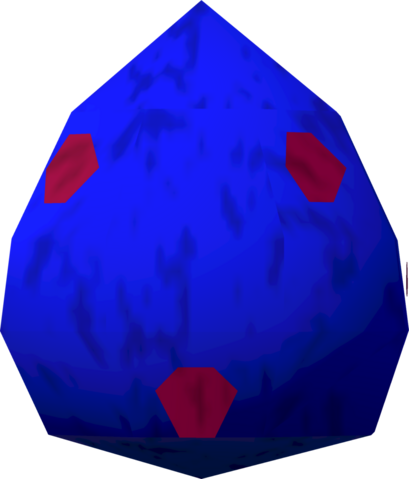 File:Chocolate egg (blue) detail.png