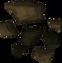 Coal detail