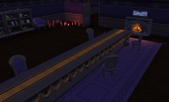 File:Death's mansion interior.png