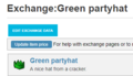 Exchange - Update item price.png