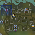 Florin location.png