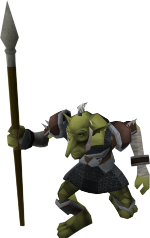 File:GWD Goblin2.png