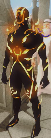 File:Vitality Suit (orange).png