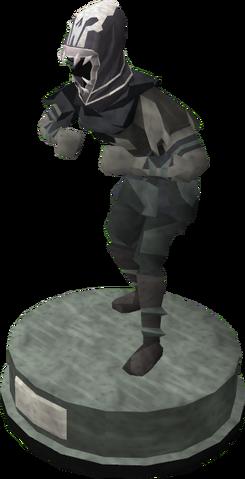 File:Wildstalker helmet (tier 3) statue.png