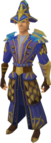 File:Astromancer outfit equipped.png