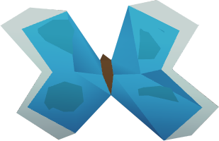 File:Butterfly (blue).png