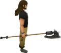 Iron halberd equipped.png