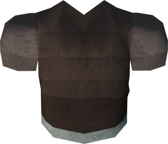 File:Leather body (class 1) detail.png