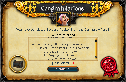 File:Meg's cases (10 cases) reward.png