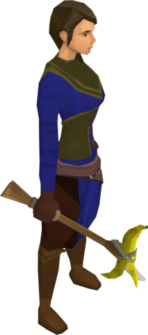 File:Monkey mace equipped.png