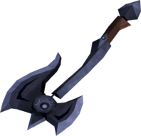 File:Off-hand mithril battleaxe detail.png