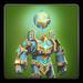 Prototype colossus mk III Solomon icon