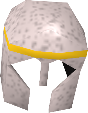 File:White helm detail old.png