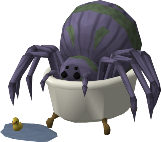 File:Bathspider.png