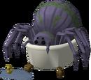 Minstrel Web