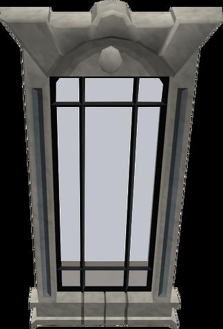 File:Clan window lvl 0 var 1 tier 6.png