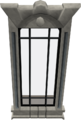 Clan window lvl 0 var 1 tier 6.png