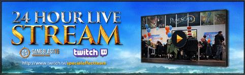 File:Gameblast 2015 24 hour stream lobby banner.png