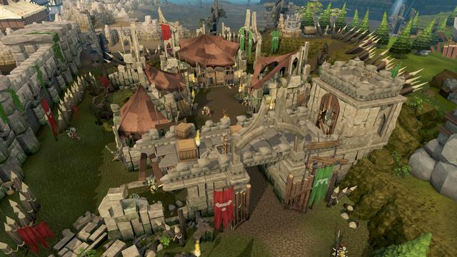 File:Goblin Village.png