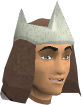 File:Sacred clay coif chathead.png