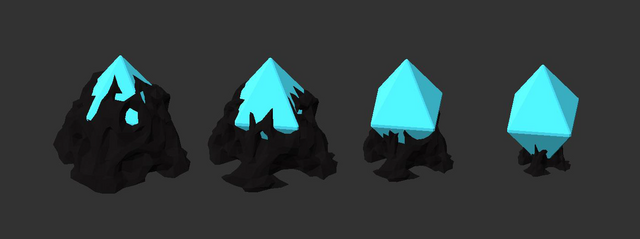 File:The Seren Stones concept.png