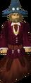 Zamorak mage (Runecrafting Guild).png