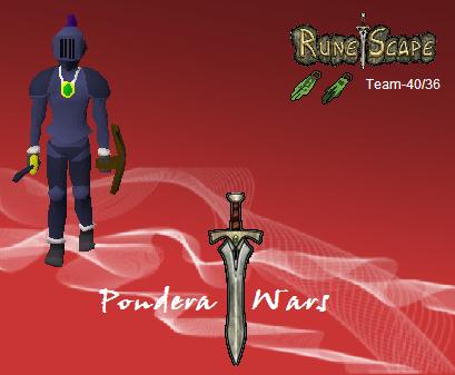 File:Pondera wars banner1.PNG