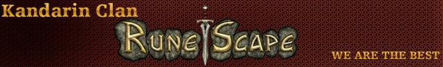 File:Kandarin clan logo.png