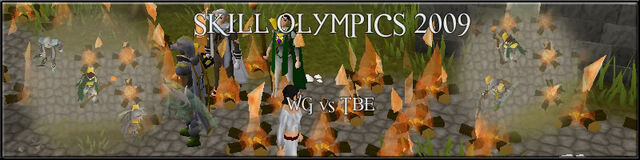 File:Wgskillolympics2009.jpg
