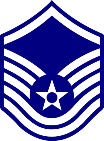 File:E7a USAF MSGT.png
