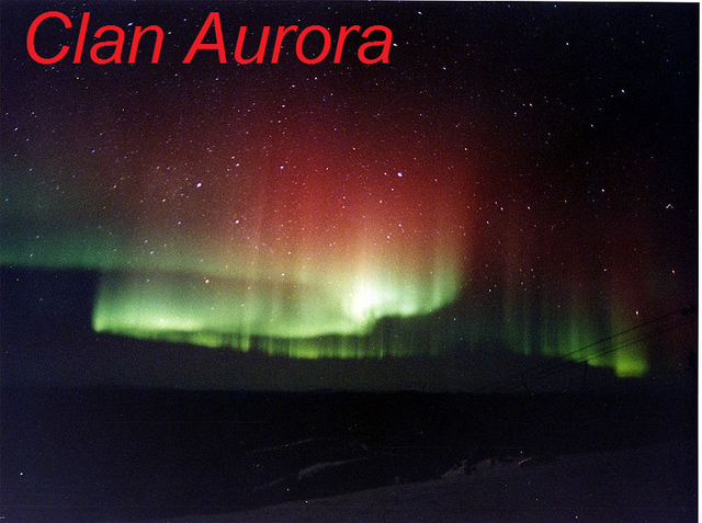 File:800px-Red and green aurora.png