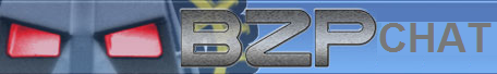 File:Bzp.png