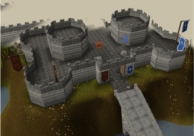 File:Castlewars lobby.png