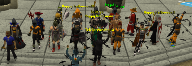 File:Halloween 09.png