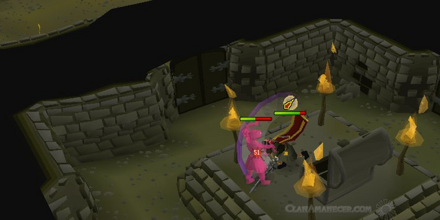 File:Barrows.png