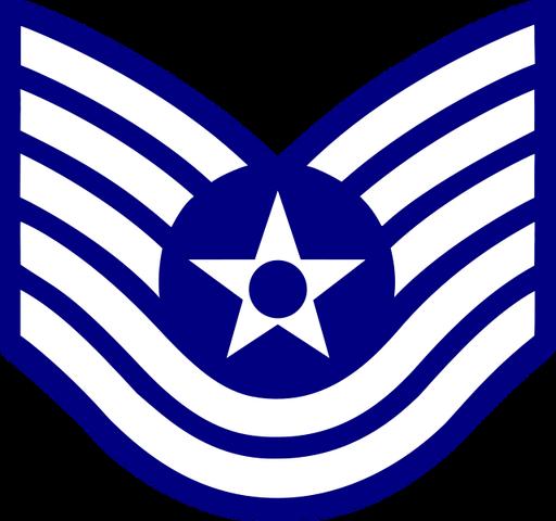 File:E6 USAF TSGT.png