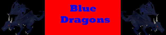 File:Blue Dragons Logo.png