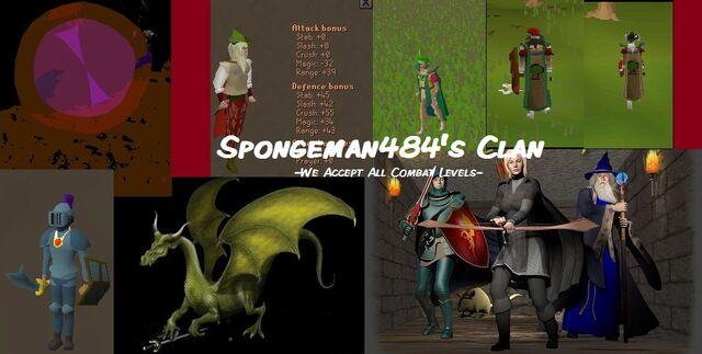 File:Spongeman484's Clan Pic.jpg