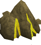 File:Gold-rock.png