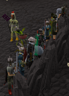 File:Clan Wars.png