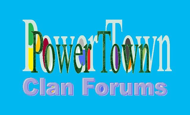 File:Power Town Clan Forums.jpg