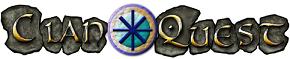 Clan.Quest.Logo3