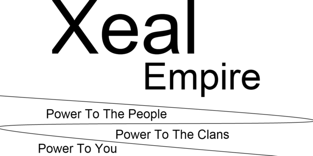 File:Xeal Empire.png