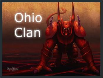 File:OhioClan.jpg